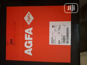 Digitizer Agfa Film | Medical Supplies & Equipment for sale in Lagos State, Lagos Island (Eko)