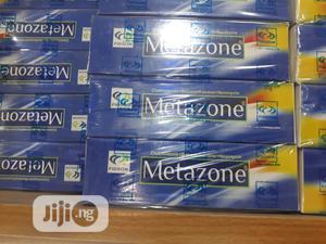 Metazone Tube Cream   Skin Care for sale in Lagos State