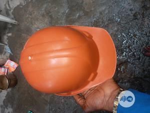 Safety Helmet   Safetywear & Equipment for sale in Lagos State, Ojo