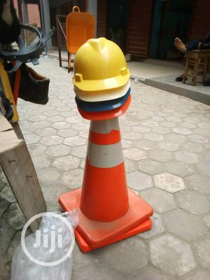 Safety Helmet | Safetywear & Equipment for sale in Lagos State, Ojo