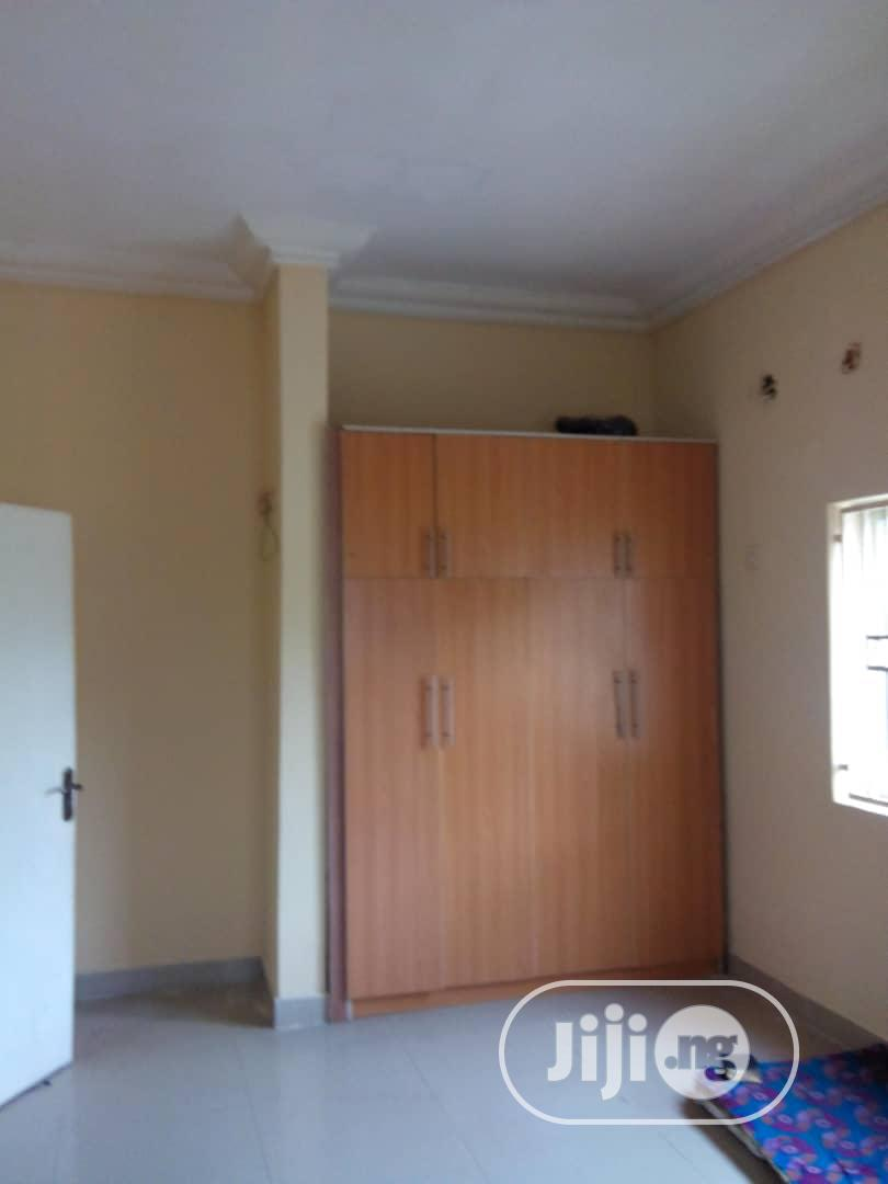 Executive 3 Bedroom Flat for Rent in Lekki Phase 1 | Houses & Apartments For Rent for sale in Lekki, Lagos State, Nigeria