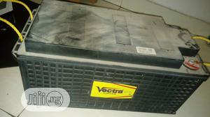 We Buy Scrap ( Condemn) Inverter Batteries Portharcourt   Electrical Equipment for sale in Rivers State, Port-Harcourt