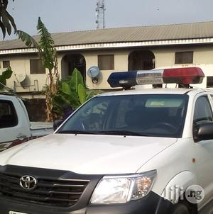 Toyota Hilux for Hire | Automotive Services for sale in Rivers State, Port-Harcourt