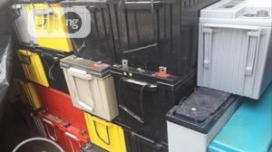 Buyer. Used Inverter Battery Portharcourt   Electrical Equipment for sale in Rivers State, Port-Harcourt