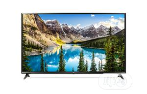 """LG Brand New 43"""" TV 