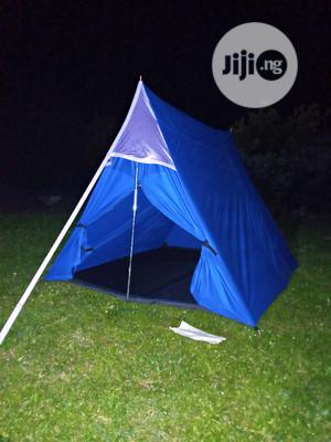 Camping Tent | Camping Gear for sale in Abuja (FCT) State, Zuba