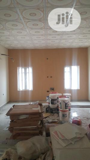 New 3 Bedroom Flat For Rent At Amuwo Odofin.   Houses & Apartments For Rent for sale in Lagos State, Amuwo-Odofin