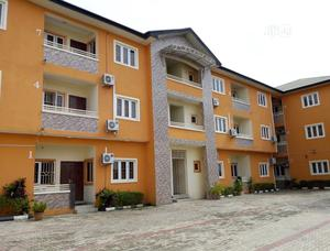 27 Room Rooms Hotel At Oluyole Estate Ring Road, Ibadan | Commercial Property For Sale for sale in Oyo State, Oluyole