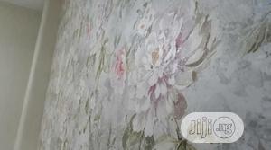 Fracan Wallpaper Ltd Abuja   Home Accessories for sale in Abuja (FCT) State, Bwari