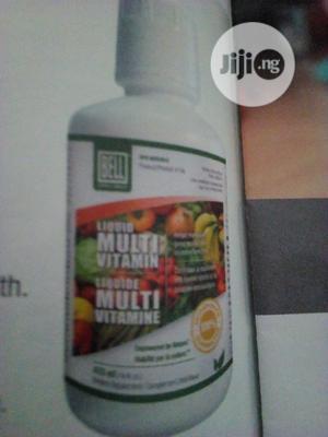 Bell Liquid Immune Booster   Vitamins & Supplements for sale in Ogun State, Ado-Odo/Ota