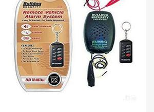 Security Alarm System By Hiphen Ssl | Safetywear & Equipment for sale in Edo State, Auchi