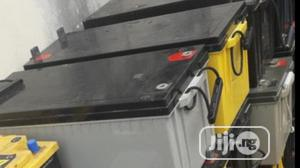 Sell Your Used Inverter Batteries Owerri   Electrical Equipment for sale in Imo State, Owerri