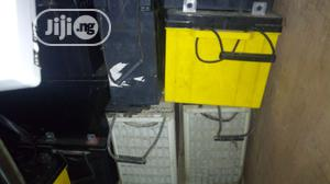 We Buy Scrap Inverter Battery Lagos   Electrical Equipment for sale in Lagos State, Ikeja