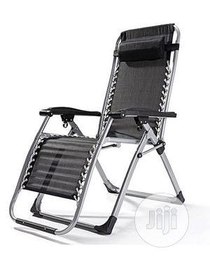Camp Adjustable Chair   Camping Gear for sale in Lagos State, Lagos Island (Eko)