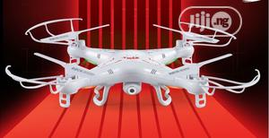 Drone With Camera HD   Photo & Video Cameras for sale in Lagos State, Ikeja