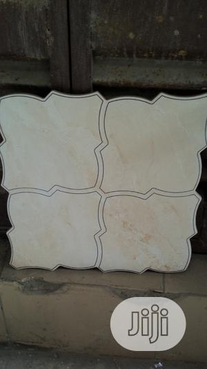 45 * 45 TILES.   Building Materials for sale in Lagos State, Orile