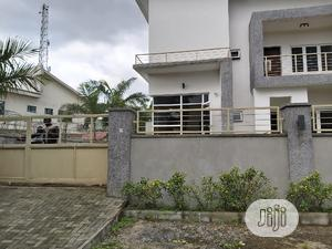 Furnished 4 Units Of 2 Bedroom Flat With One Room BQ In Asokoro   Houses & Apartments For Sale for sale in Abuja (FCT) State, Asokoro