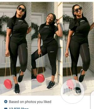 Trendy Top and Trouser   Clothing for sale in Lagos State, Ikeja
