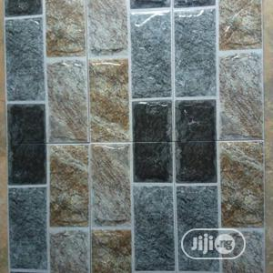45 45 FLOOR TILES | Building Materials for sale in Lagos State, Orile