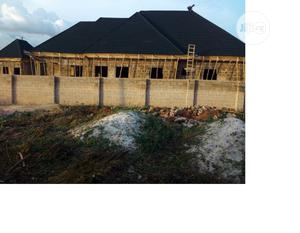 Gerad Milano New Zealand Stone Coated Roof Tiles Sheet | Building Materials for sale in Lagos State, Ajah