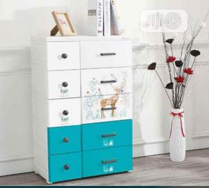 New Baby Wardrobes   Children's Furniture for sale in Lagos State, Ajah