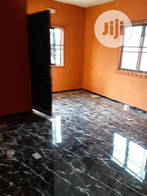 Furnished Room and Parlour Self Con Apartment to Let at (Cele Papa) | Houses & Apartments For Rent for sale in Lagos State, Ikorodu
