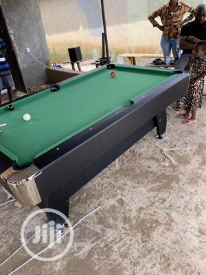 Brand New Snooker Board | Sports Equipment for sale in Abia State, Umuahia