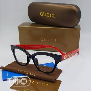 Gucci Sunglasses | Clothing Accessories for sale in Lagos State