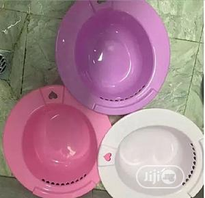 Sitz Bathbowl | Tools & Accessories for sale in Lagos State, Ikeja