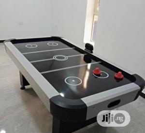 Air Hockey Table | Sports Equipment for sale in Lagos State, Ojodu