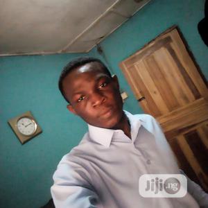 Web Developer | Internship CVs for sale in Lagos State, Ifako-Ijaiye