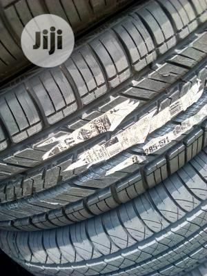 Brand New Goodyear Tires 225/65/17 For Your Jeep,Space Bus And SUV... | Vehicle Parts & Accessories for sale in Lagos State, Ikeja