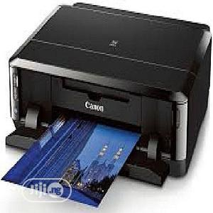 Exceptionally Canon Printer Pixma Ip7240 | Printers & Scanners for sale in Lagos State, Ikeja