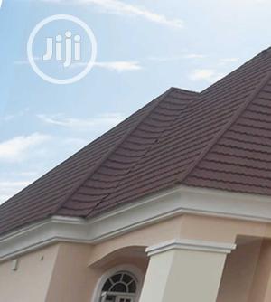 Original Milano Heritage Gerard Stone Coated Roof   Building Materials for sale in Lagos State, Ajah