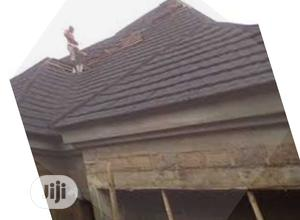 Original New Zealand Gerard Stone Coated Roof Shingle | Building Materials for sale in Lagos State, Ajah