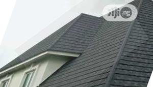 Original New Zealand Gerard Stone Coated Roof Roman   Building Materials for sale in Lagos State, Ajah
