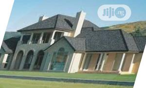 Original Gerard Stone Coated Roof & Water Gutter Heritage   Building Materials for sale in Lagos State, Ajah