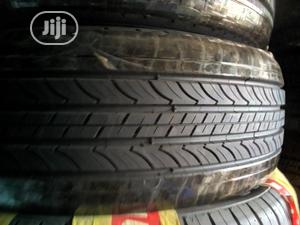 Michelin 215/55/17 Tyreyears Warranty | Vehicle Parts & Accessories for sale in Lagos State, Ikeja