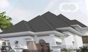 Grade 1 Gerard Stone Coated Roof & Water Gutter Milano   Building Materials for sale in Lagos State, Ajah