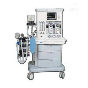 Anaesthesia Machine   Medical Supplies & Equipment for sale in Lagos State, Mushin