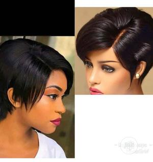 Buy Quulity Wigs At Afforable Prices | Hair Beauty for sale in Oyo State, Ibadan