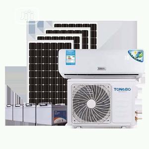 Solar A. C. 1.5hors Power   Solar Energy for sale in Lagos State, Ojo