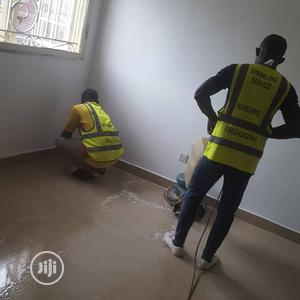 Fumigation And Cleaning Services | Cleaning Services for sale in Lagos State, Lekki