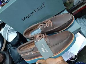 Merry Land Moccasins Casual Shoes | Shoes for sale in Lagos State, Lagos Island (Eko)