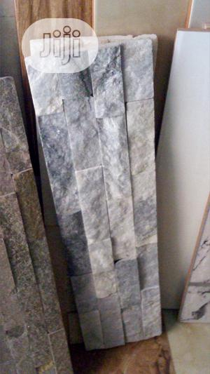 Stone Tiles   Building Materials for sale in Lagos State, Orile