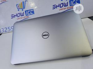 Laptop Dell Adamo XPS 8GB Intel Core i7 SSD 256GB | Laptops & Computers for sale in Abuja (FCT) State, Lugbe District
