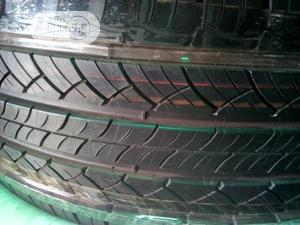 Michelin Tyres... European Quality ..2years Warranty 245/50/20.. | Vehicle Parts & Accessories for sale in Lagos State, Ikeja