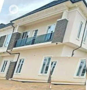 Gerard Stone Coated Roof & Water Gutter 0.55 Milano   Building Materials for sale in Lagos State, Ikotun/Igando