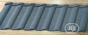 Heritage New Zealand Gerard Shingle Stone Coated Roof | Building Materials for sale in Lagos State, Magodo