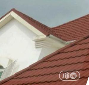 New Zealand Gerard Shingle Stone Coated Roof | Building Materials for sale in Lagos State, Maryland